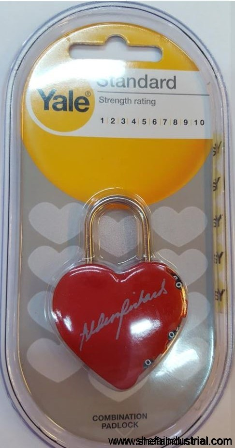 yale-padlock-heart-shape-alden-richards-signature-2