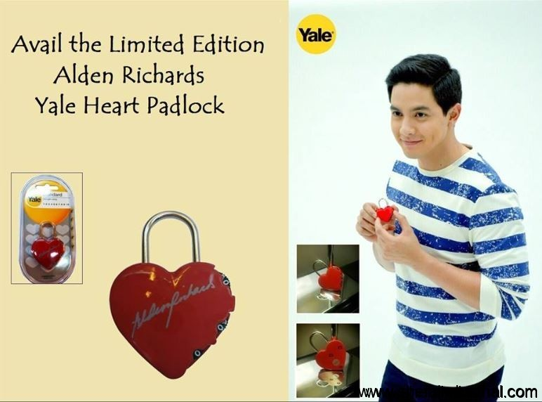 yale-padlock-heart-shape-alden-richards-signature