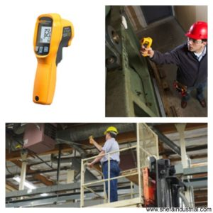 fluke-62-max-infrared-thermometers