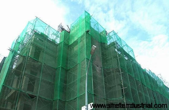 Construction_Safety_Net_Building_Scaffold_Net_HDPE_Green_Color_Plastic_Building_Construction_Net