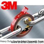 3m VHB Double Sided Tape