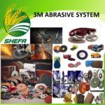 3M Abrasive System