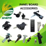 Panel Board Accessories